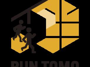 Runtomo_logo_A-568x641